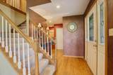 15337 Edgewood Drive - Photo 4