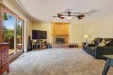15337 Edgewood Drive - Photo 8