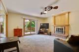 15337 Edgewood Drive - Photo 9