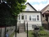 2055 Whipple Street - Photo 1