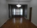 2055 Whipple Street - Photo 2