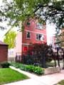 7223 Oakley Avenue - Photo 2