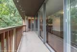 5700 Hillcrest Lane - Photo 32