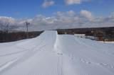 5700 Hillcrest Lane - Photo 47