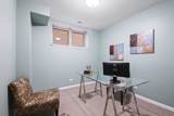4405 Lake Park Avenue - Photo 32