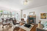 4405 Lake Park Avenue - Photo 4