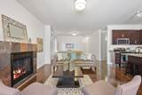 4405 Lake Park Avenue - Photo 5