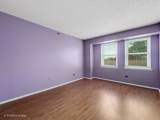 9514 Lawrence Avenue - Photo 10