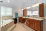 12903 Peppertree Drive - Photo 17