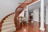 12903 Peppertree Drive - Photo 3