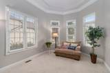 12903 Peppertree Drive - Photo 4