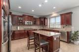 12903 Peppertree Drive - Photo 9