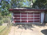 1865 Greenview Avenue - Photo 15