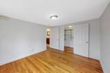 4844 Michigan Avenue - Photo 15