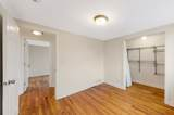 4844 Michigan Avenue - Photo 17
