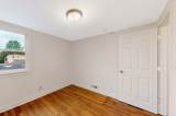 4844 Michigan Avenue - Photo 18