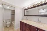 4844 Michigan Avenue - Photo 19