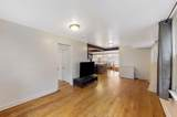4844 Michigan Avenue - Photo 5