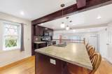 4844 Michigan Avenue - Photo 8