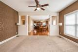 510 Prairie Meadows Drive - Photo 10