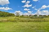 1125 Silver Lake Court - Photo 24