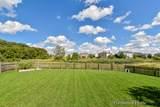 1125 Silver Lake Court - Photo 25