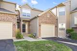 5228 Cobblers Crossing - Photo 1