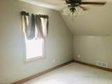 508 16th Avenue - Photo 5