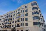 520 Halsted Street - Photo 1
