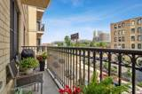 520 Halsted Street - Photo 14