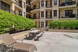 520 Halsted Street - Photo 15