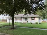 252 Oak Street - Photo 2
