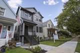 2313 Farragut Avenue - Photo 3