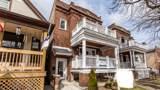 1736 Winona Street - Photo 2