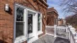 1736 Winona Street - Photo 50