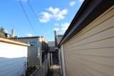 5338 22nd Place - Photo 33