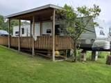 13-118 Woodhaven Lakes - Photo 1