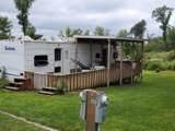 13-118 Woodhaven Lakes - Photo 3