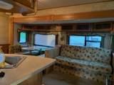 13-118 Woodhaven Lakes - Photo 6