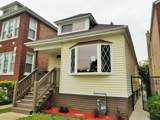 7211 Maplewood Avenue - Photo 2