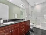 2920 Damen Avenue - Photo 13