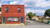 15919 Halsted Street - Photo 1