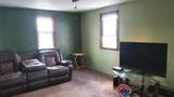 15919 Halsted Street - Photo 13