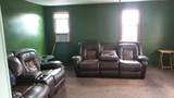 15919 Halsted Street - Photo 14