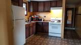 15919 Halsted Street - Photo 15