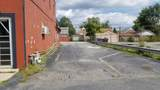 15919 Halsted Street - Photo 3