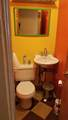 15919 Halsted Street - Photo 9