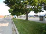 LOT 4B Ryan Parkway - Photo 2