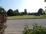 LOT 4B Ryan Parkway - Photo 3