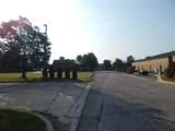 LOT 4B Ryan Parkway - Photo 5